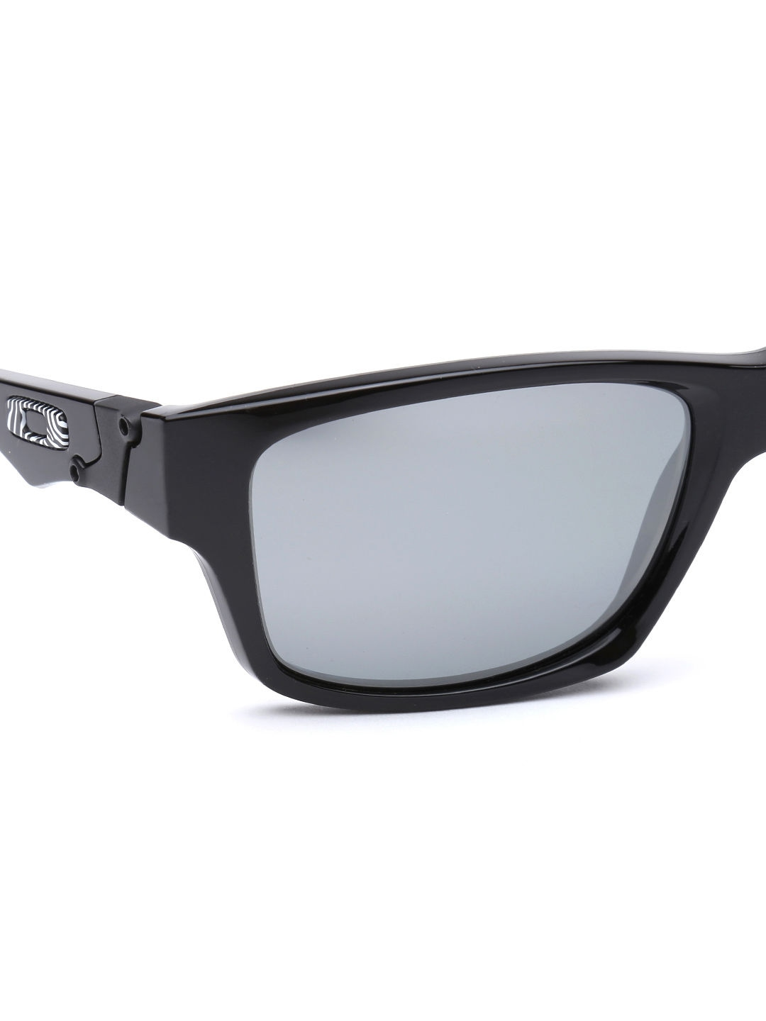 mens wayfarer sunglasses 58qg  mens wayfarer sunglasses