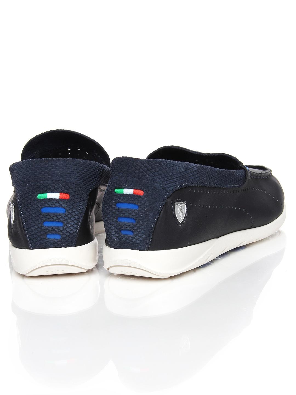 d6009b215f2 ferrari shoes india on sale   OFF73% Discounts