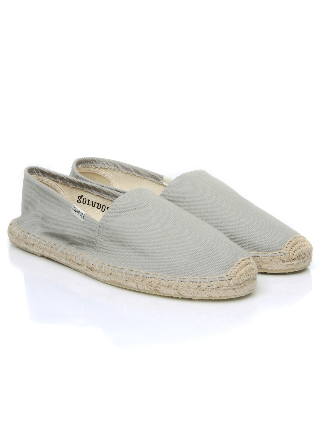 Find grey from the Womens department at Debenhams. Shop a wide range of Shoes products and more at our online shop today.