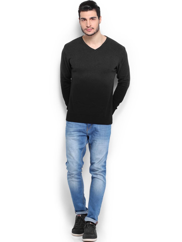 5ed04621473 Mens Polo T Shirts Myntra