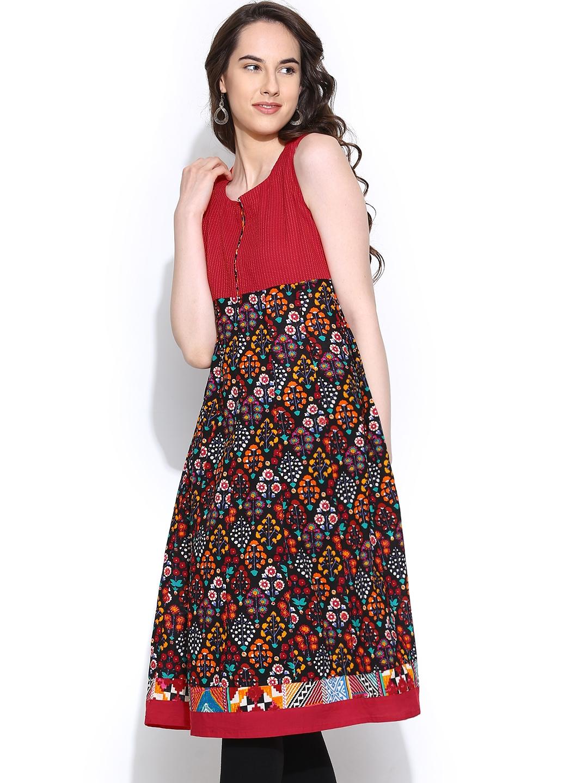 Pantaloons online shopping
