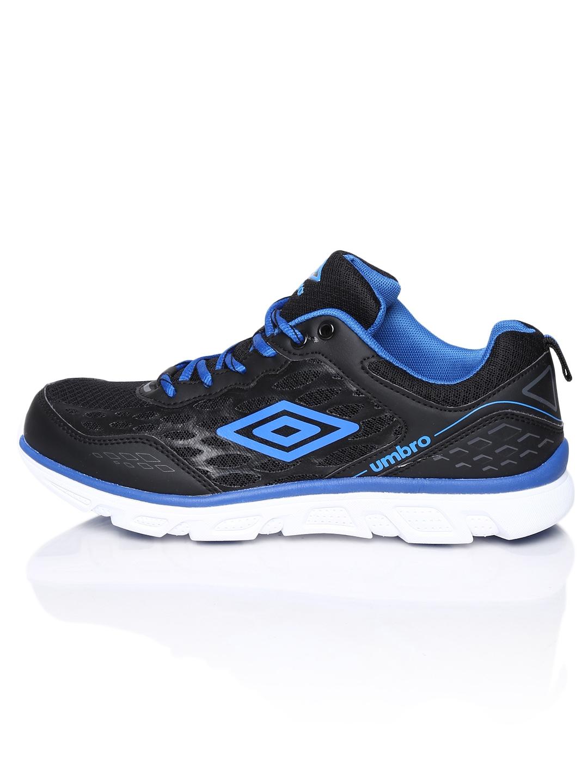 Buy Umbro Shoes Online