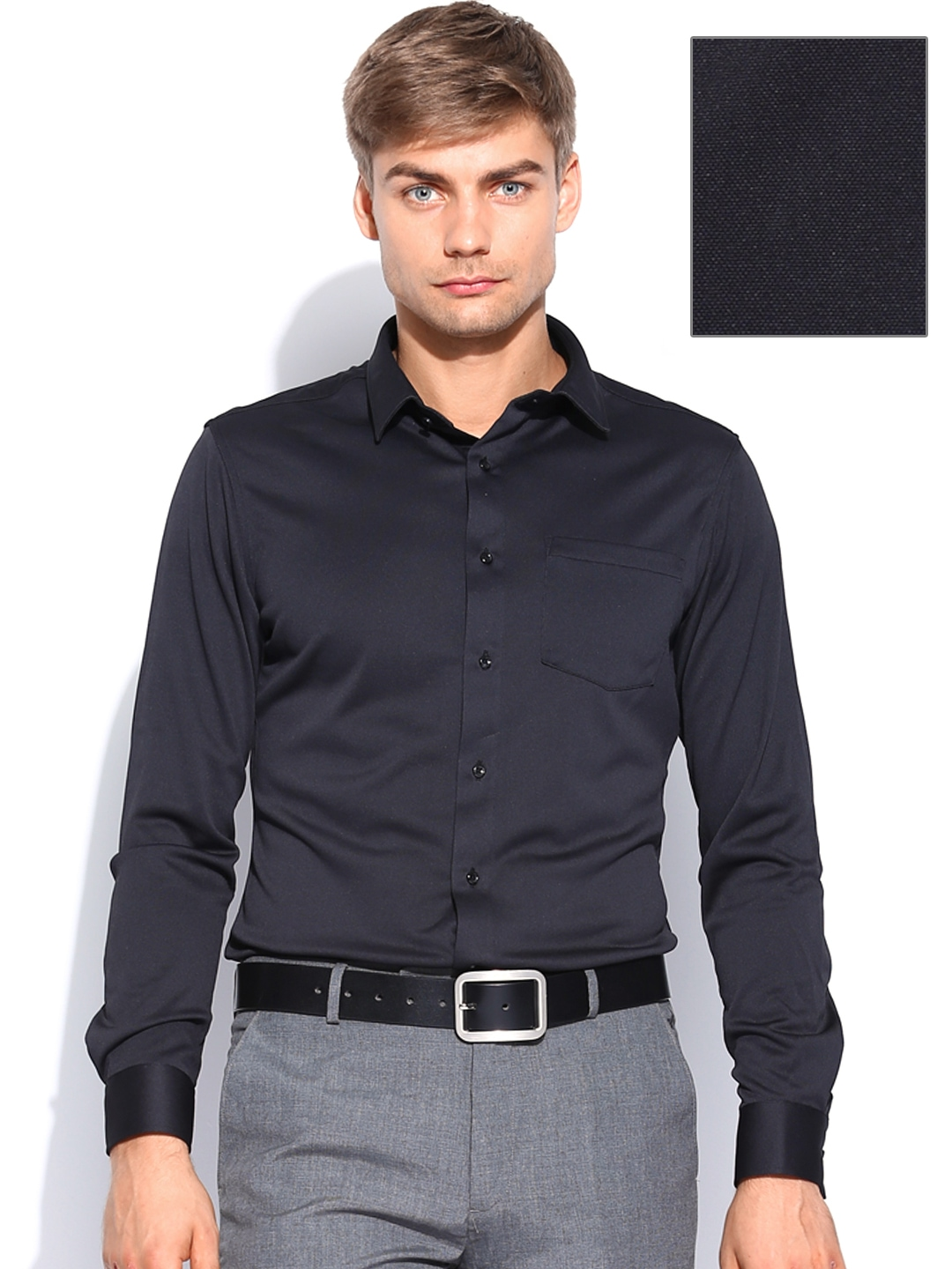 Find great deals on eBay for arrow slim fit dress shirt. Shop with confidence.