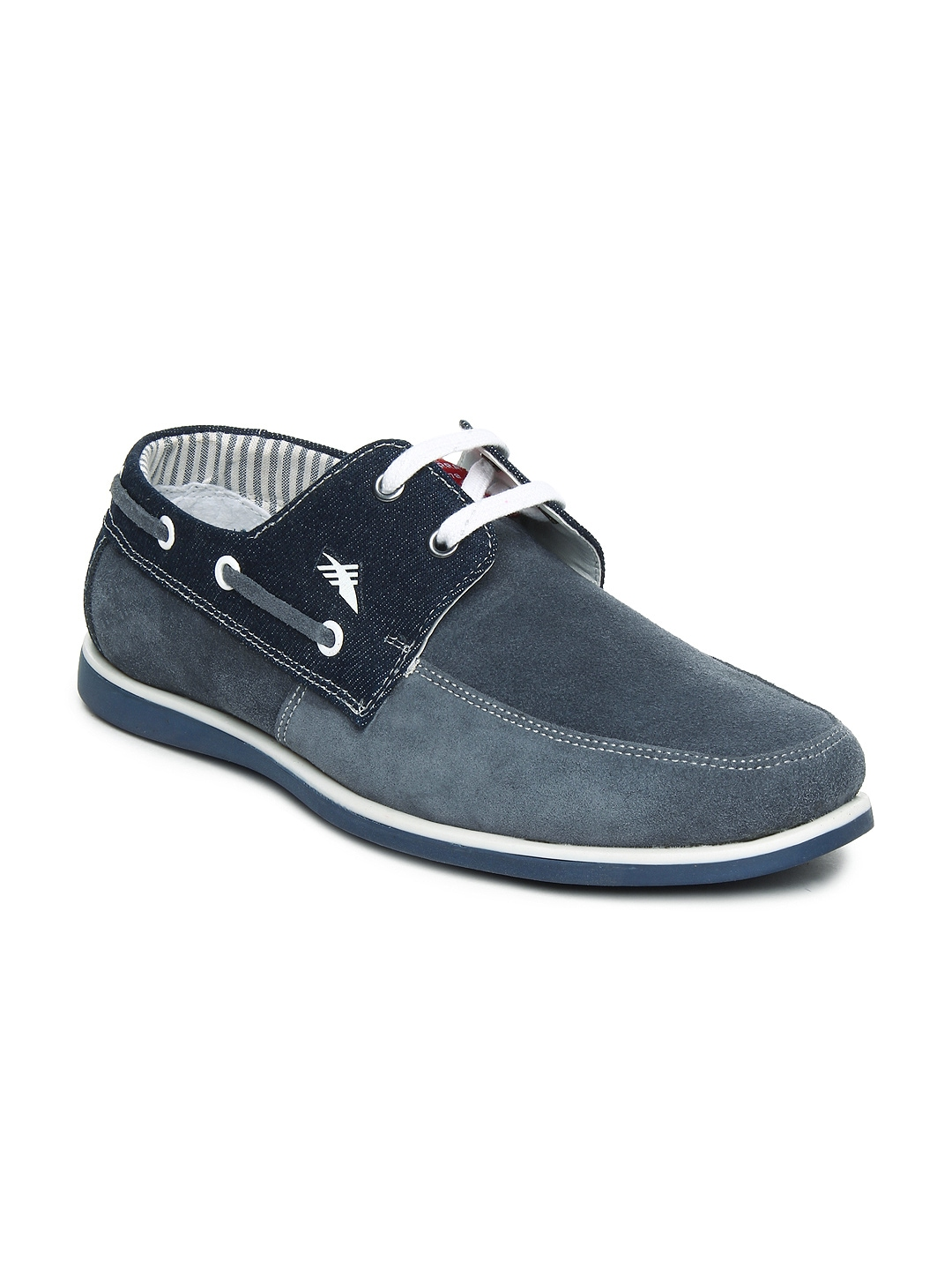 High Sierra Shoes Products