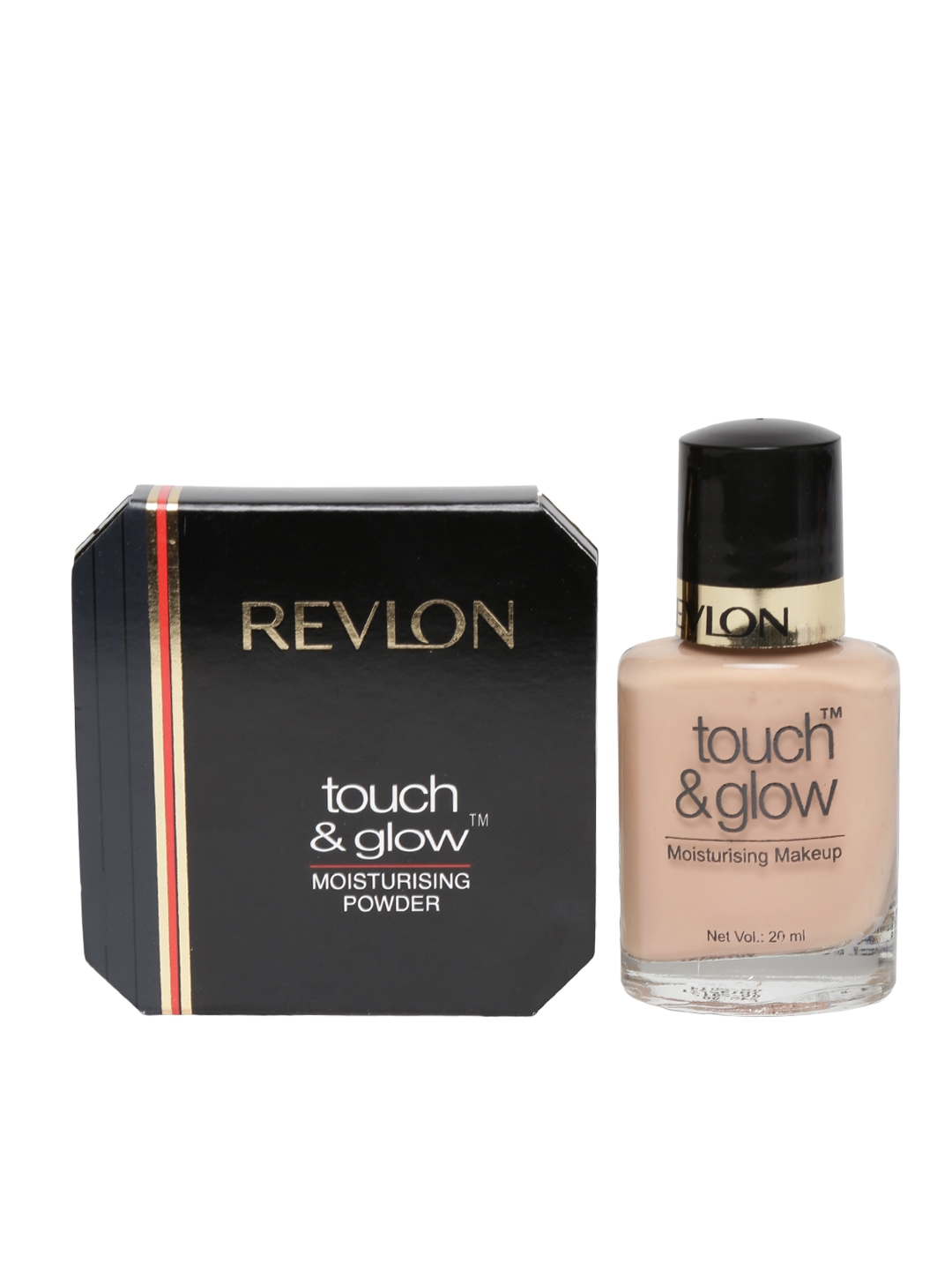 Myntra Revlon Beauty Gift Set 528316 | Buy Myntra Revlon ...