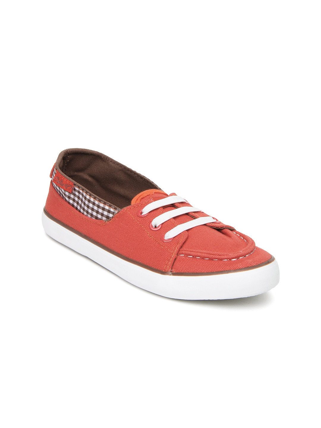 home footwear footwear casual shoes boltio casual shoes