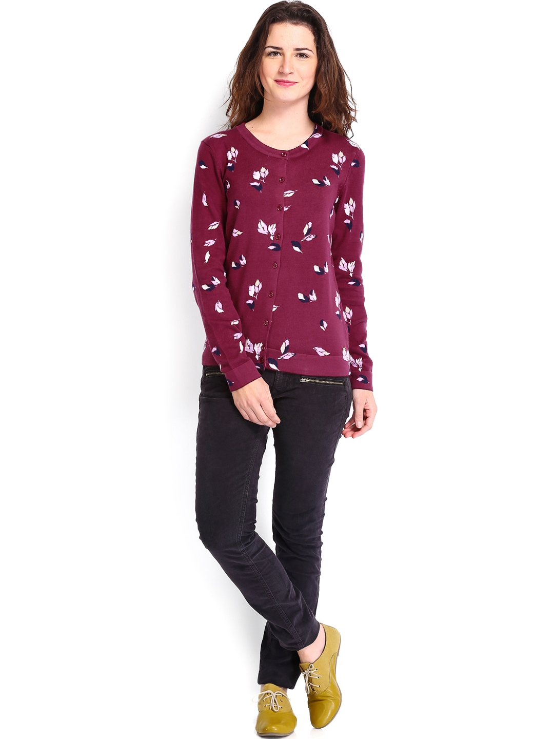 Cardigan Sweaters. FEATURES Let's Work Together Must Have Looks Autumn Rose Menswear Inspired Modern Match Best Sellers Online Exclusives Clothing New Arrivals. Tops and Blouses Long Sleeve Tops Short Sleeve Tops Sleeveless Tops Tee Shop .