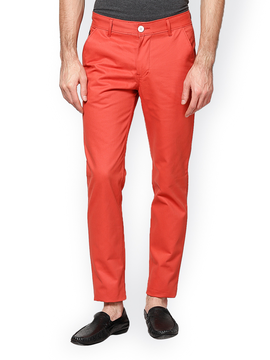 New Listing PacSun Burgundy Red Pants Khakis Chinos Slim Fit Mens 34 x 32 Stretch E PacSun · 34 · $ or Best Offer Ralph Lauren Polo Mens Red Chinos Size 35W X 30L. Pre-Owned. $ or Best Offer +$ shipping. SPONSORED. KAHALA Hawaiian Islands Mens Red Flat Front Elastic Back Chinos Shorts - Size