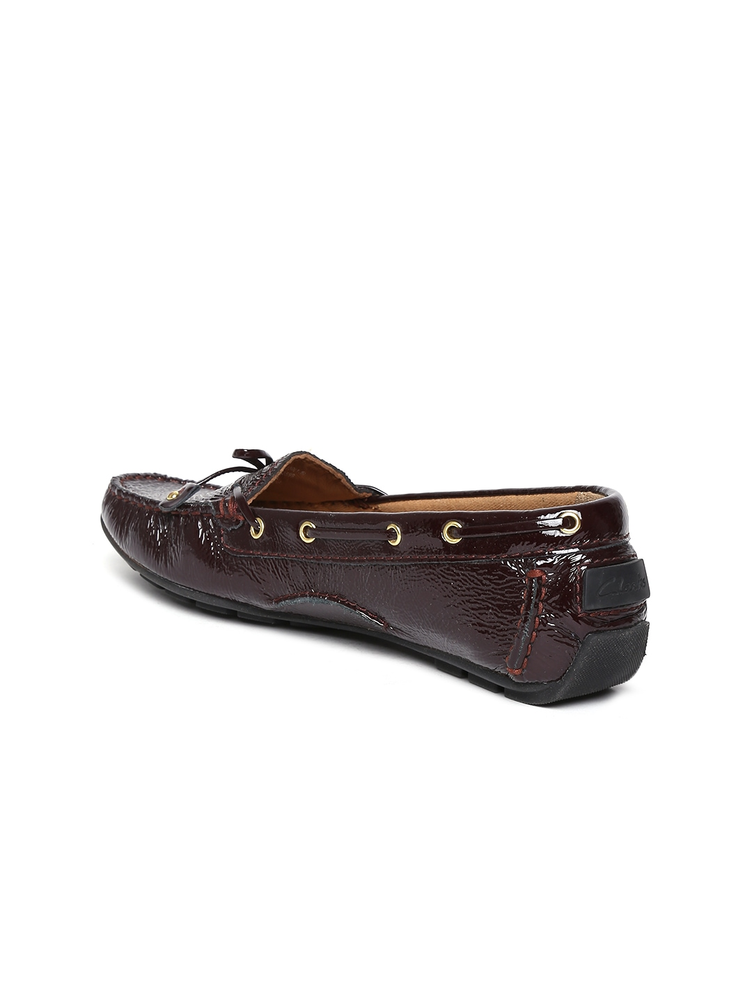 Can You Clean Leather Boat Shoes