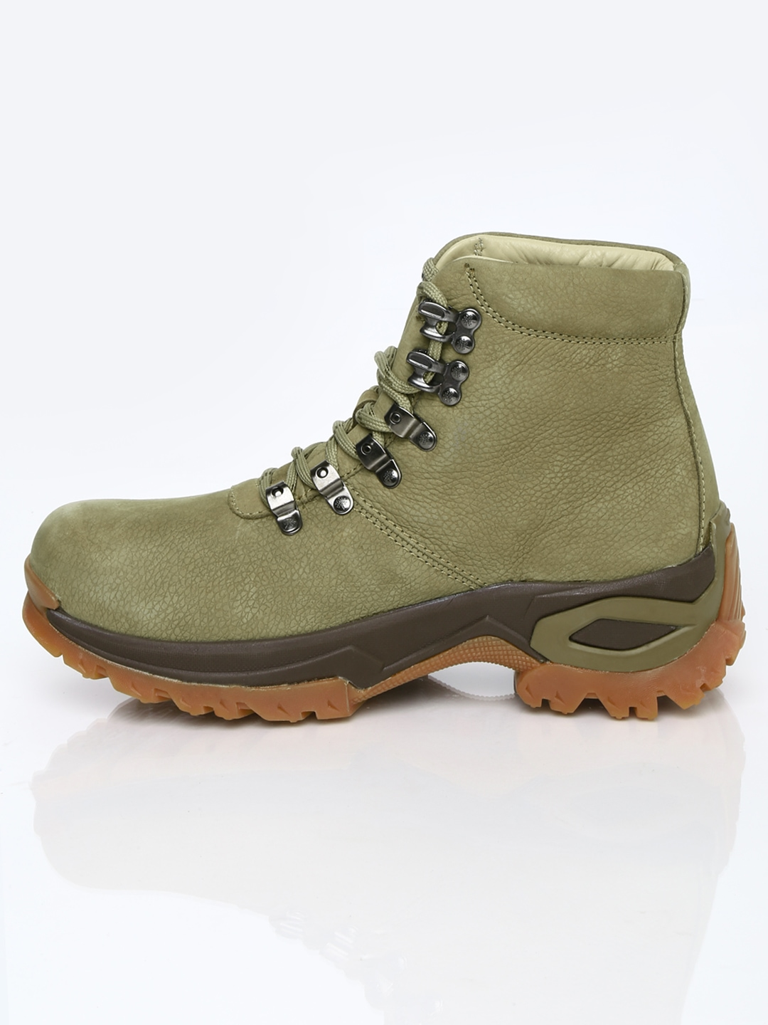 View Product Details More Casual Shoes by Woodland More ...