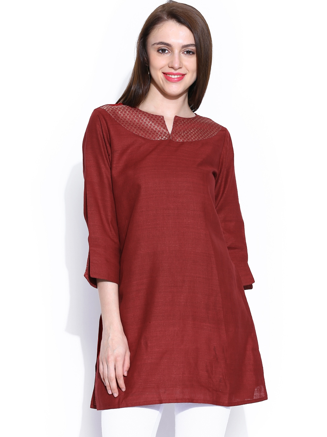 Fabindia clothes online shopping