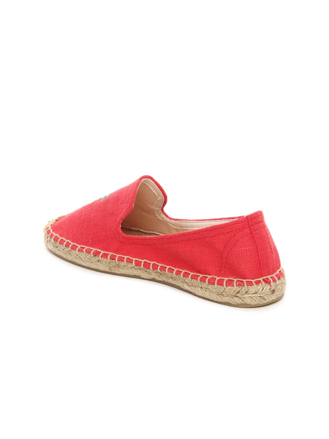 Where To Buy Soludos Shoes
