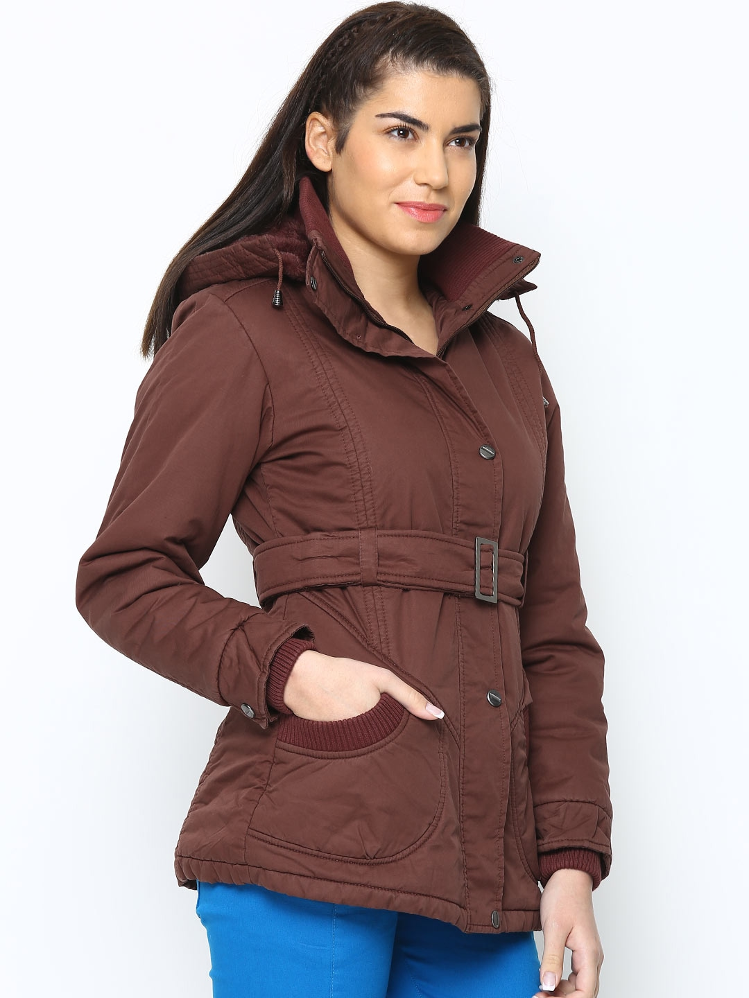 fort collins womens jacket bmqpqlp