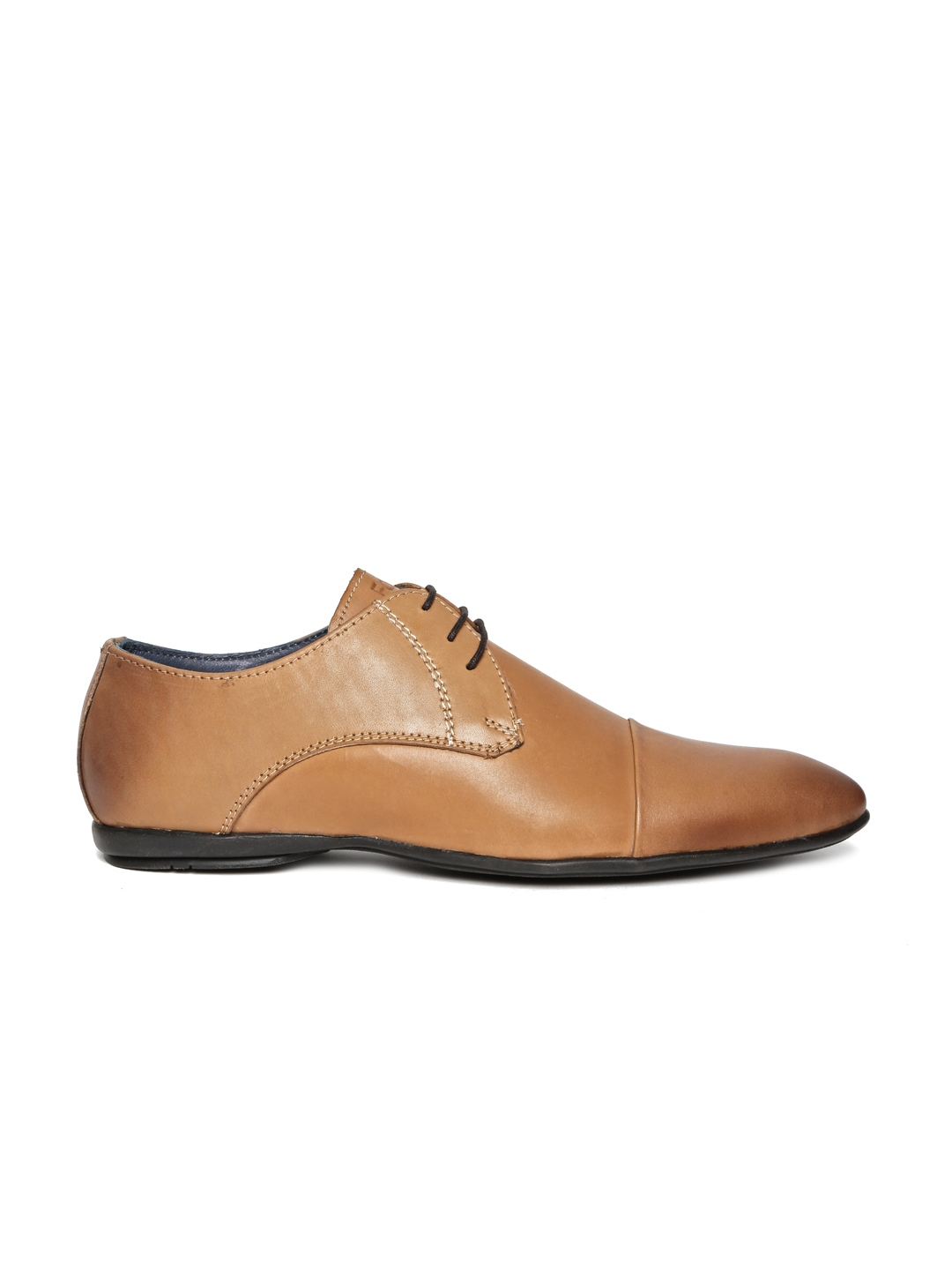 Famozi Men S Leather Formal Shoes