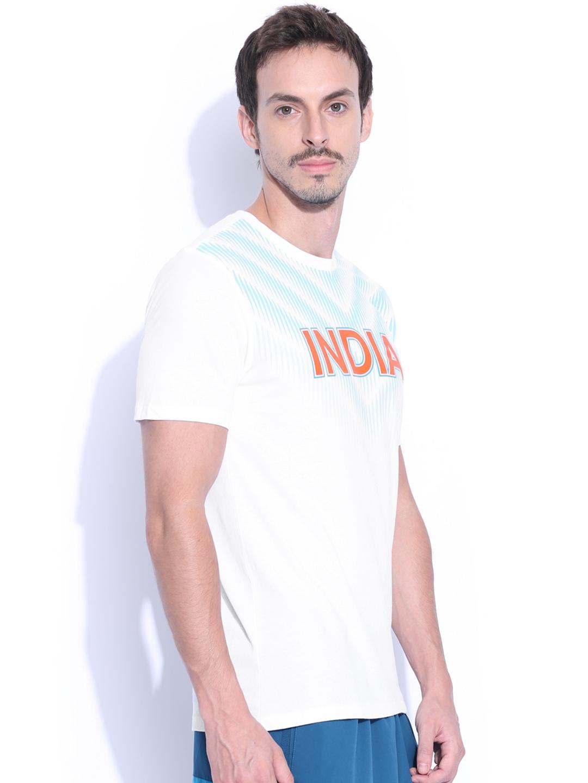 Nike Full Sleeve T Shirts Online Shopping India Nike White Full ... 1c976462a