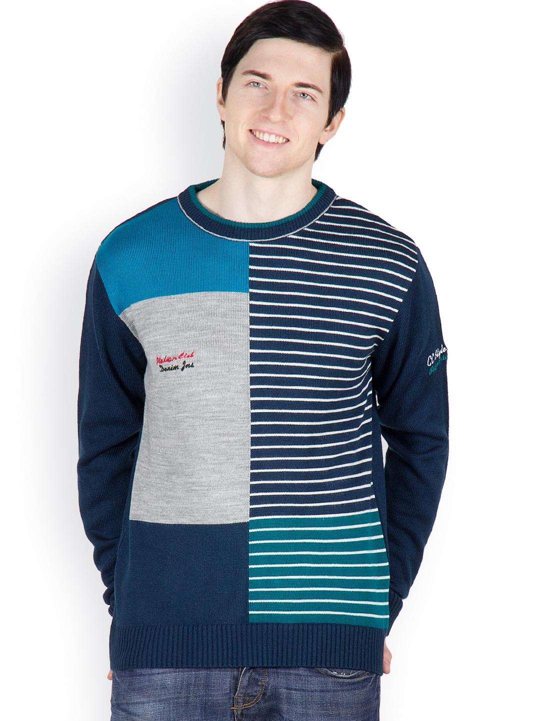 single men in cotton county Buy men shirts, t shirts, jackets, trousers, jeans, sweaters & lowers online in india cotton county is one of the leading fashion brand offers online shopping for men clothing in india.