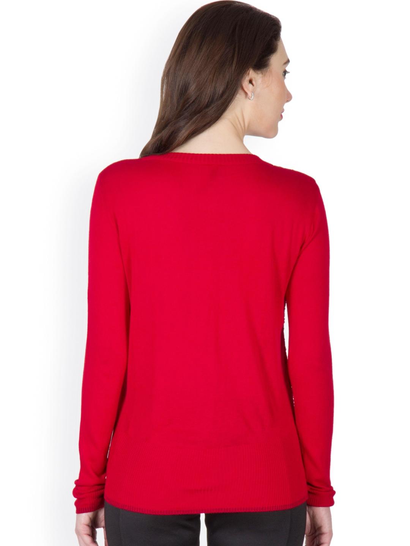 Buy sweaters online