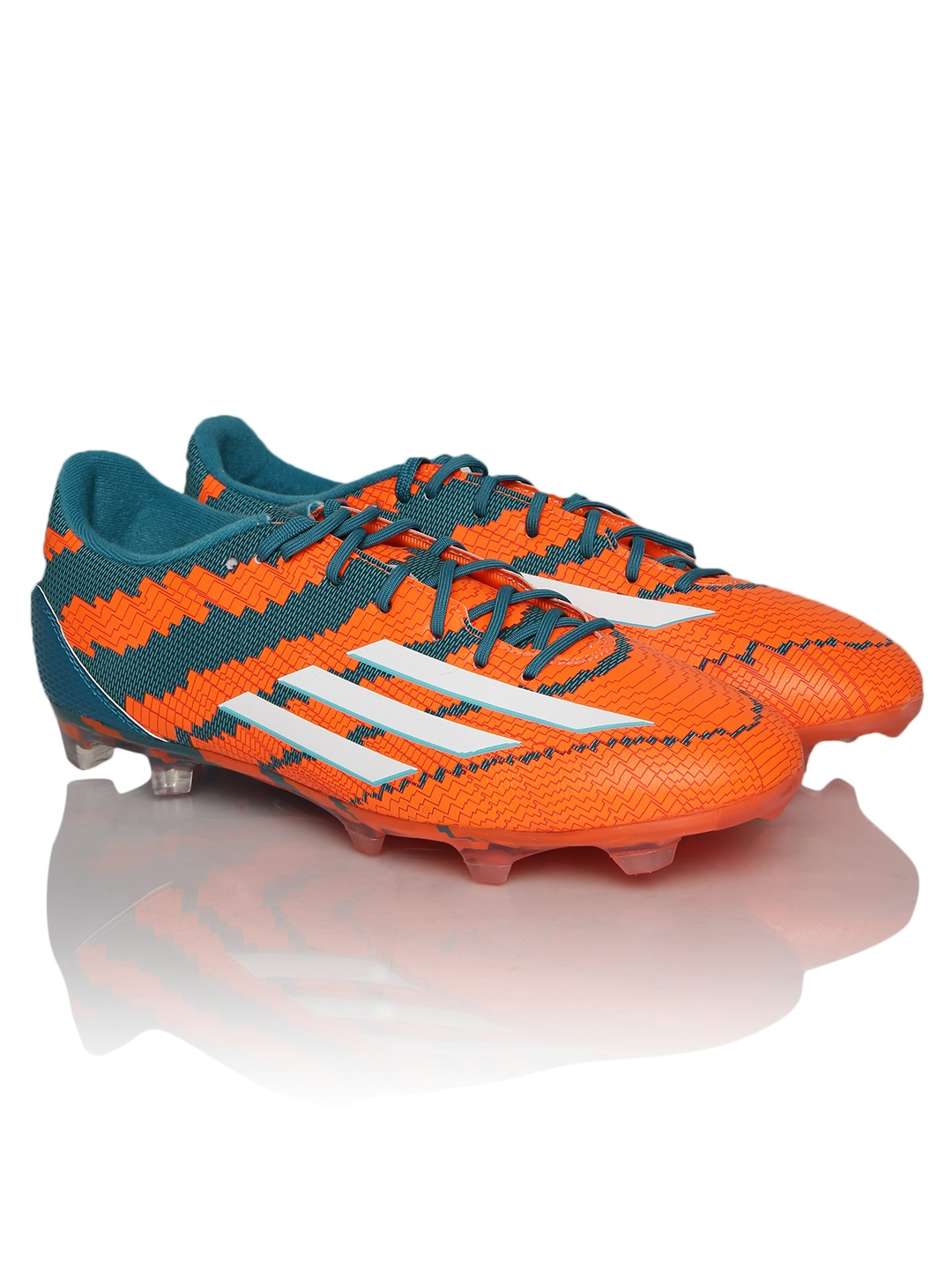 44887bd02c8c4 adidas football shoes price list in india adidas