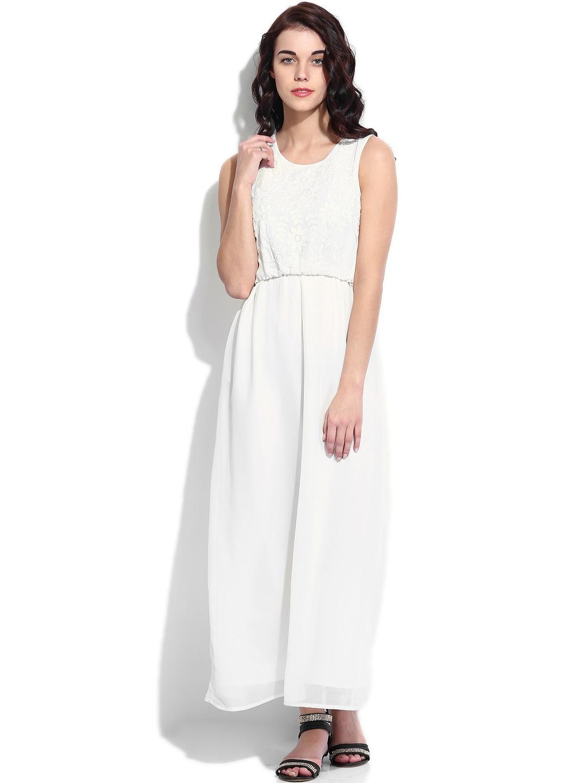 Unique Home Clothing Women Clothing Dresses Van Heusen Woman Dresses