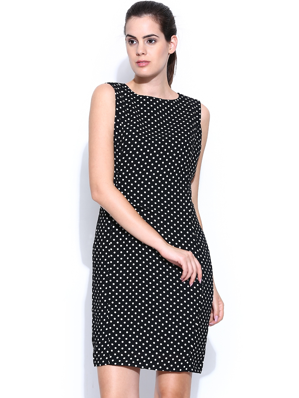 Elegant Home Clothing Women Clothing Dresses Van Heusen Woman Dresses