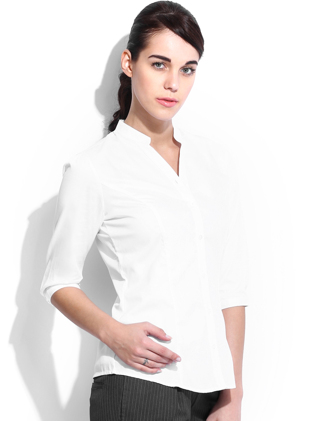 Choose from our range of womens trousers online, and shop with Australia's leading online clothing retailer, for both business & casual wear needs.