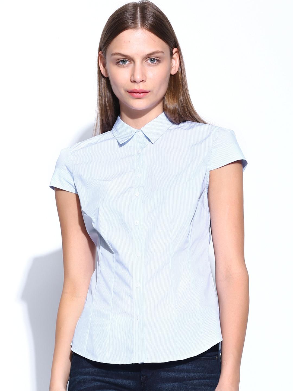 Van heusen clothing online