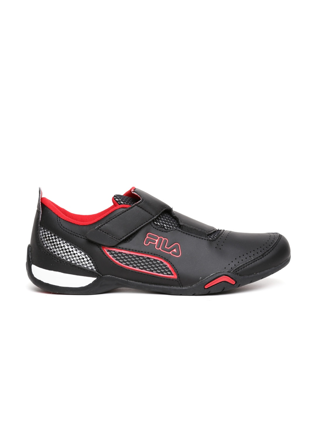 Fila shoes online shopping philippines