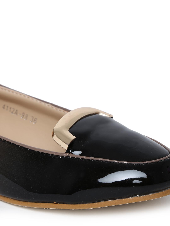 Dressberry Shoes Online