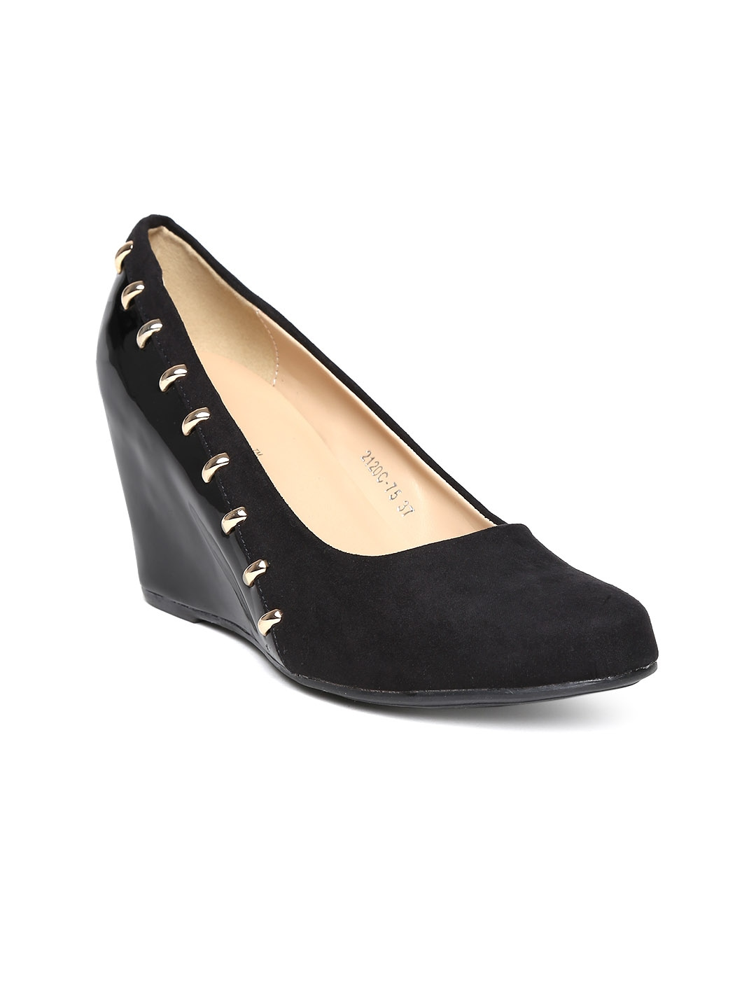 Dressberry Shoes Online