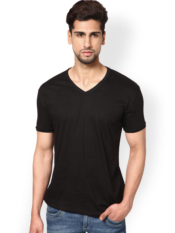 At myntra for Myntra t shirt design