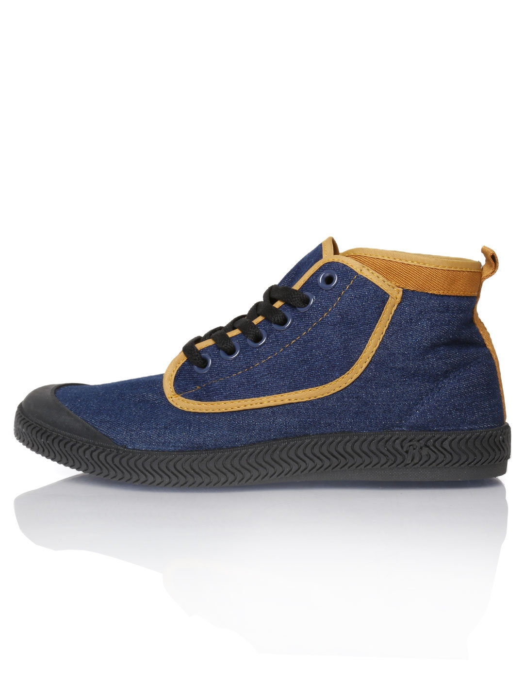 myntra roadster navy casual shoes 652741 buy myntra