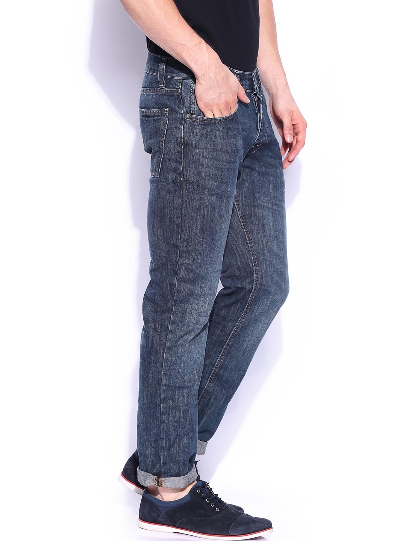diesel diesel jeans, cheap jeans, men women jeans, boots, men women designer clothing,diesel fuel price finder,jean diesel,gas buddies diesel,incredible prices,thavar r slim skinny diesel jeans men new blue size 32x30,deletzloads.tk