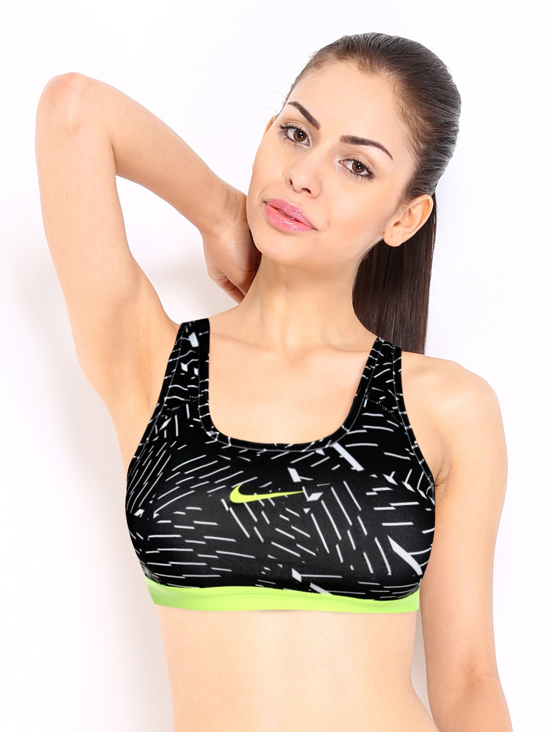 Buy Training Bra - Backless Bra