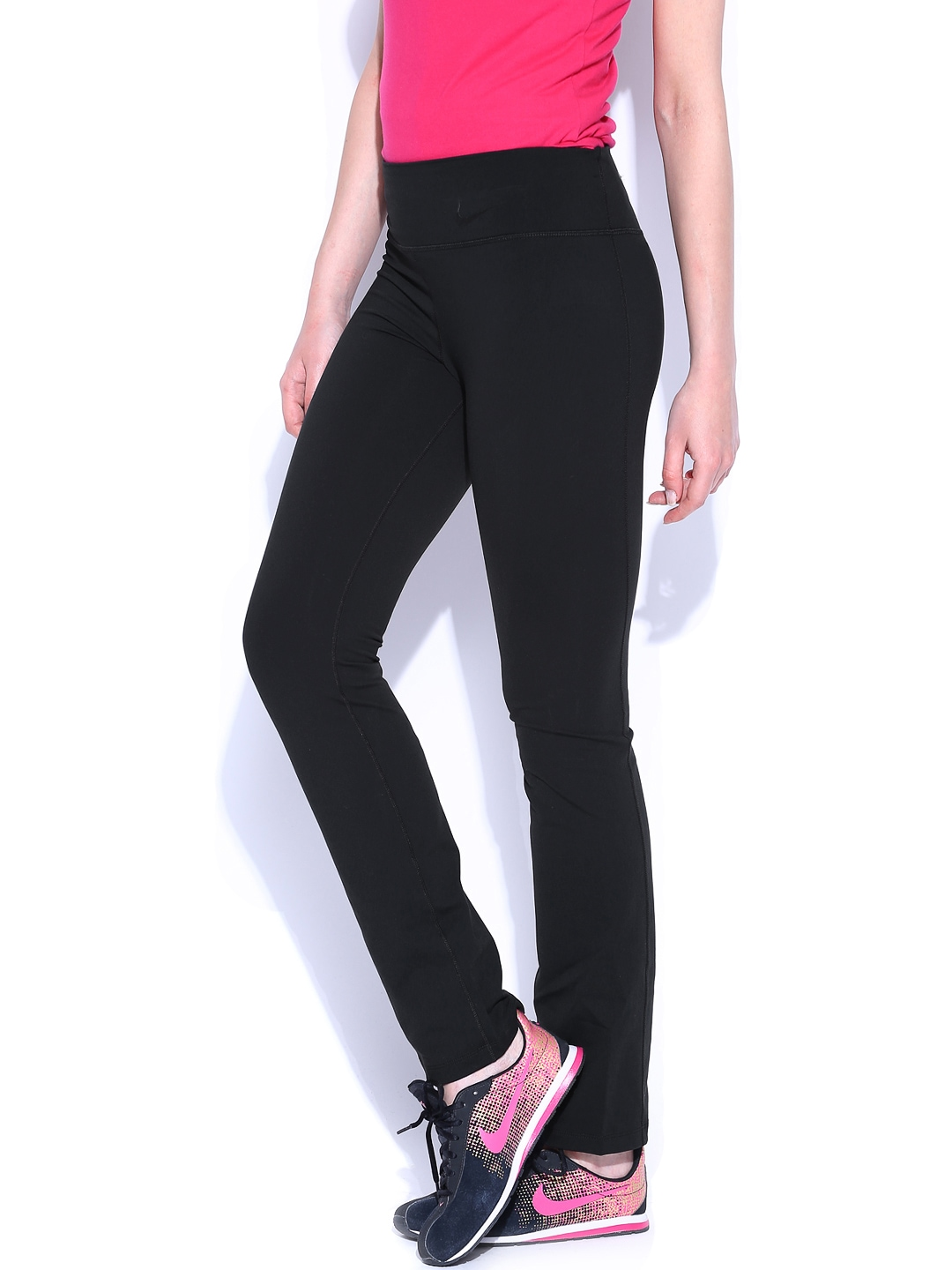 Amazing Nike Track And Field Cuffed Women S Pants  80 Nike Sold On Store Nike