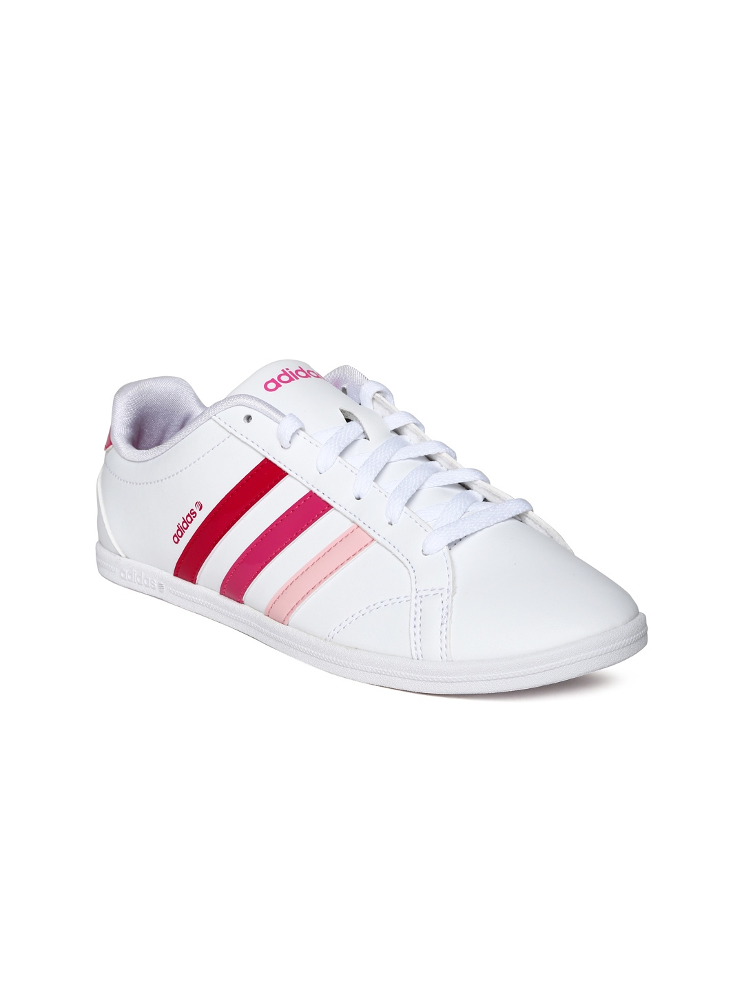 adidas neo white shoes for selfcavies co uk