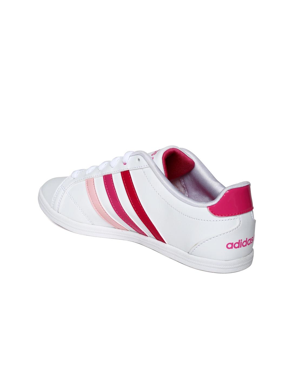 s adidas neo shoes liverpoolmasonichall co uk
