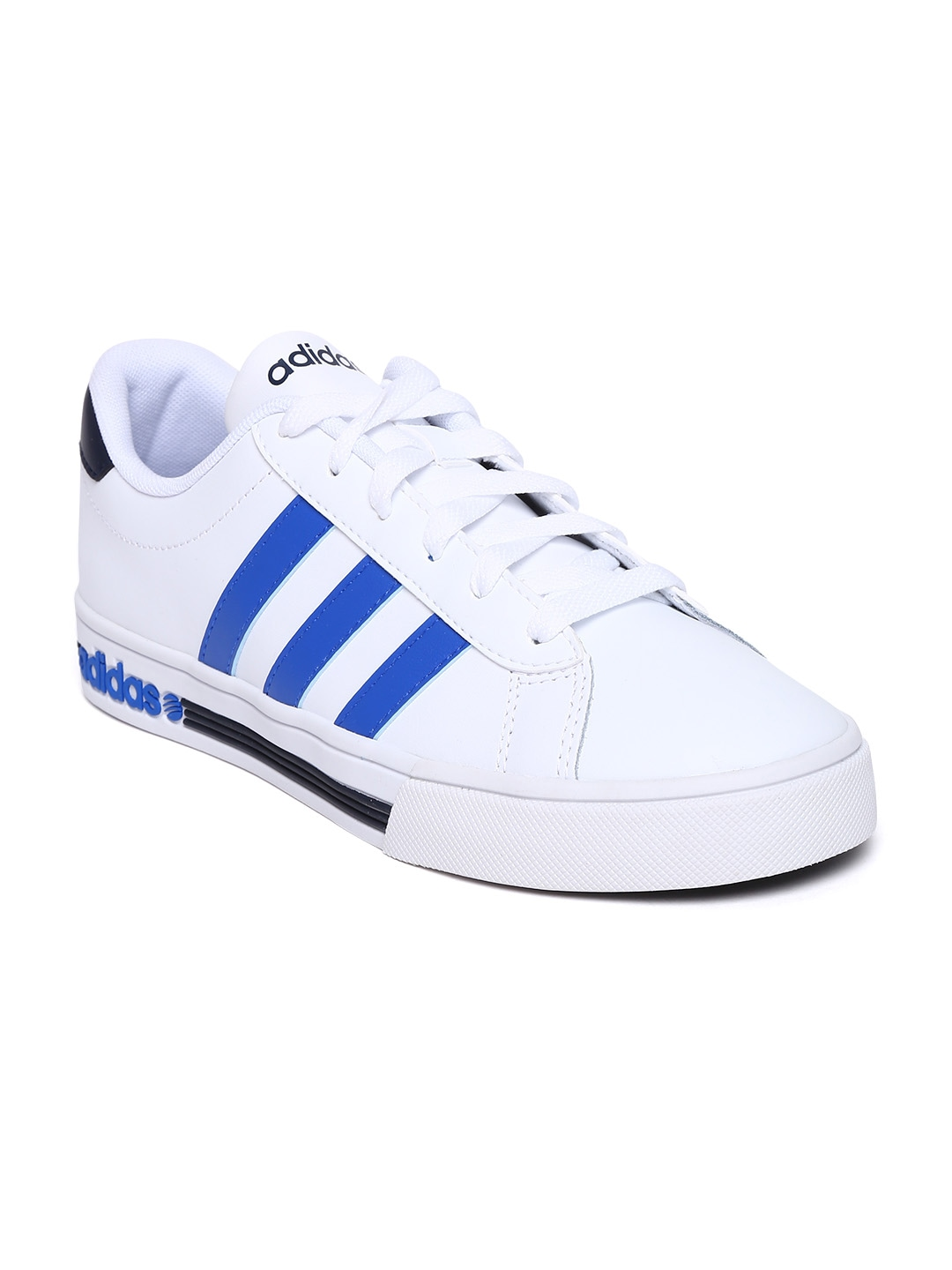 Adidas Neo Daily Sneakers