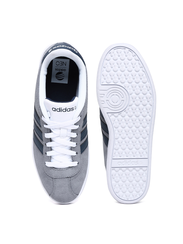 Adidas Neo Vl