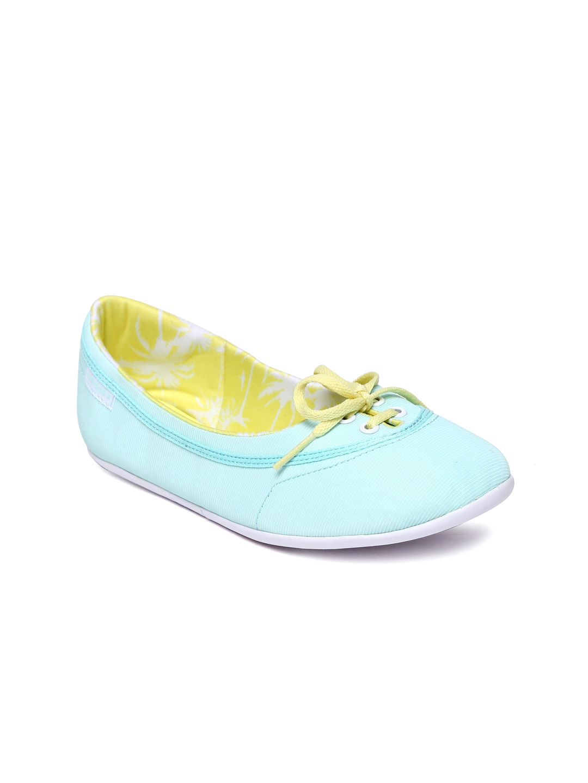 Adidas Neo Lina Shoes