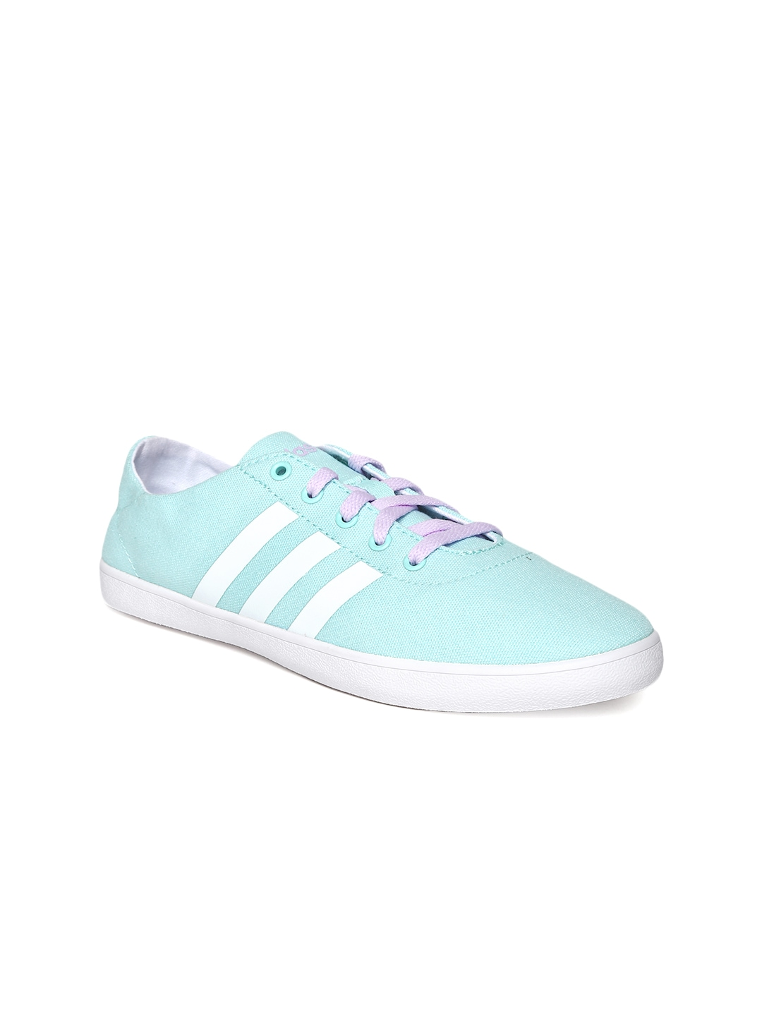 adidas casual shoes for women