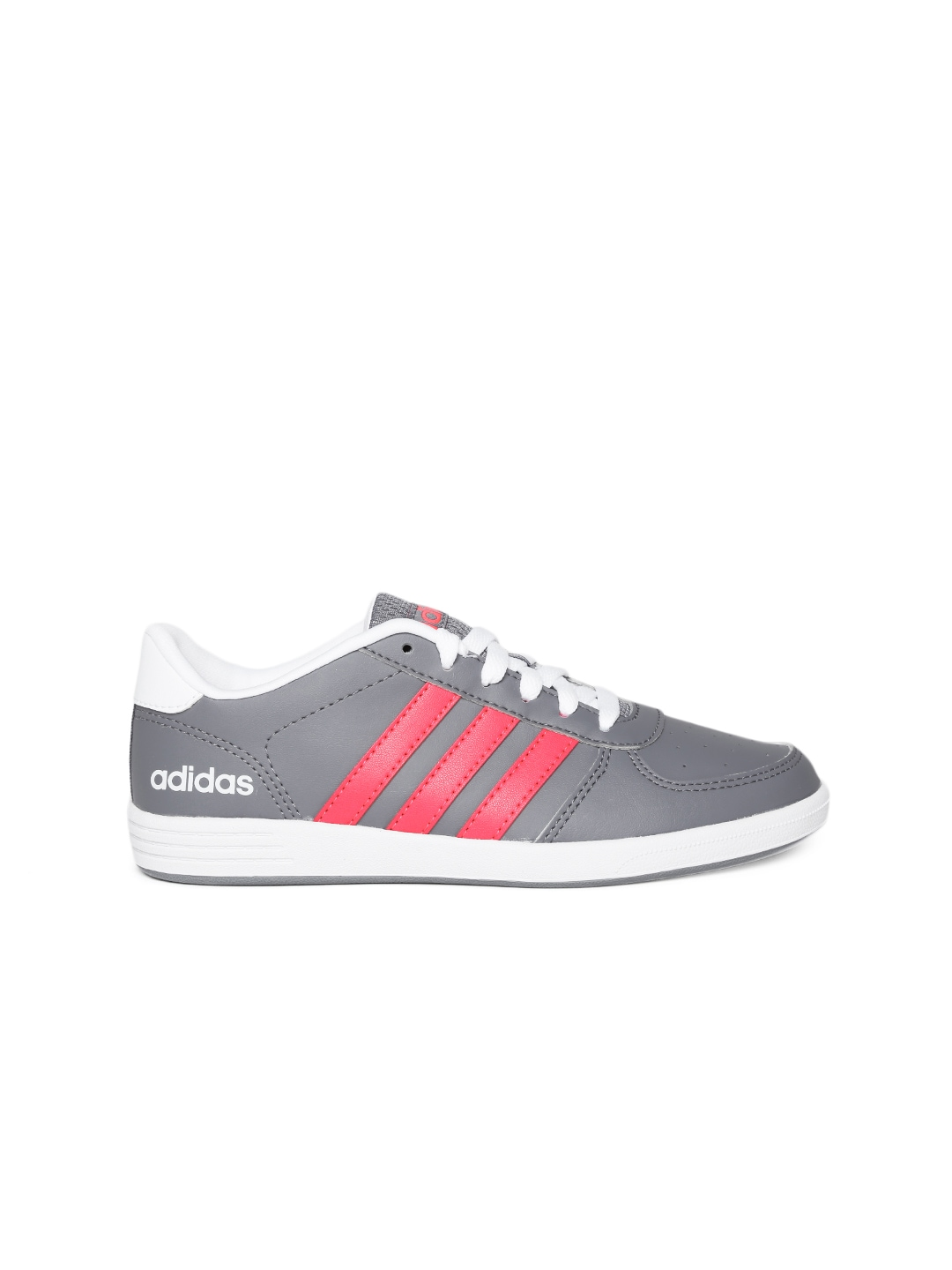 adidas neo for sale