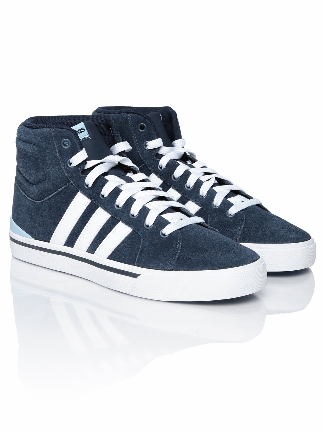 Adidas Neo Daily Casuals