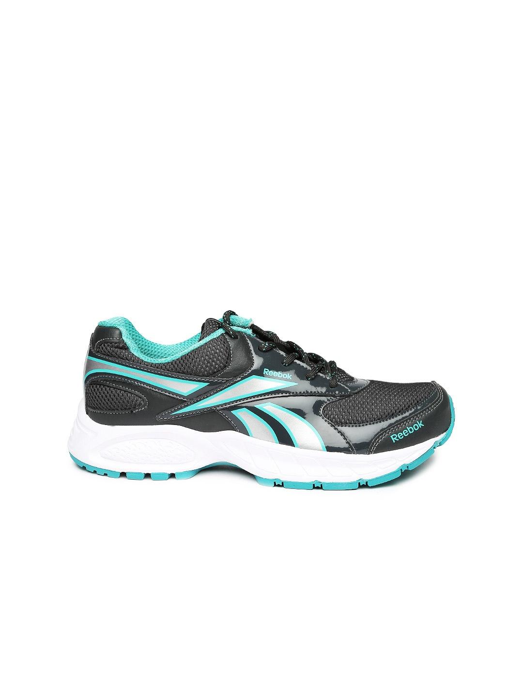 myntra reebok limo lp running shoes 655927 buy