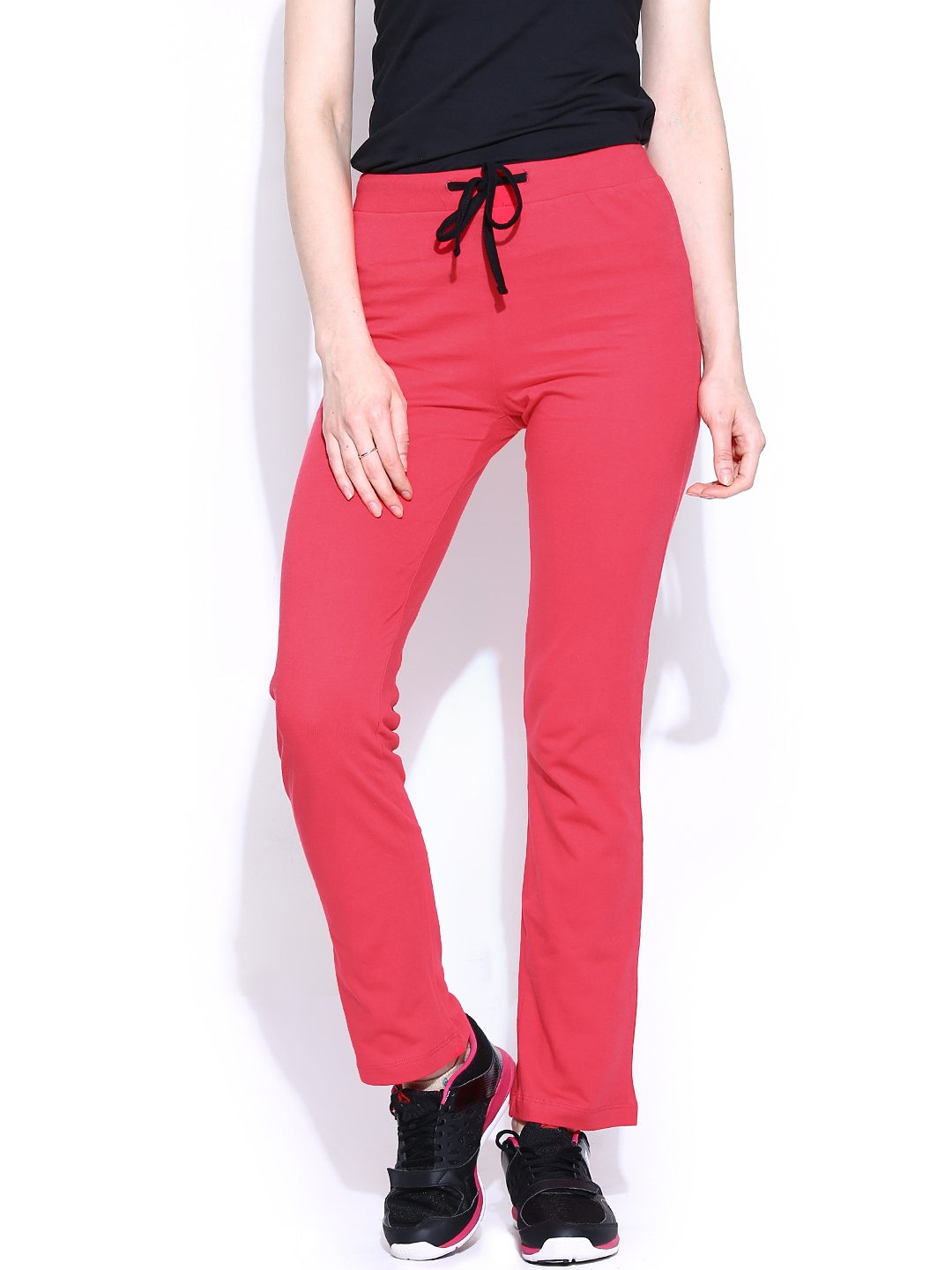 Excellent Women39s College Cuffed Track Pants At Adidascouk See All The Styles