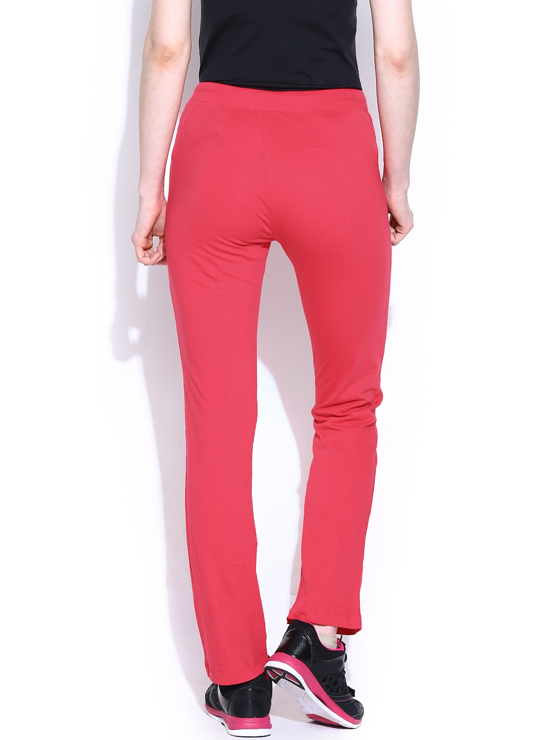 Brilliant Home Clothing Women Clothing Track Pants Style Quotient Track Pants