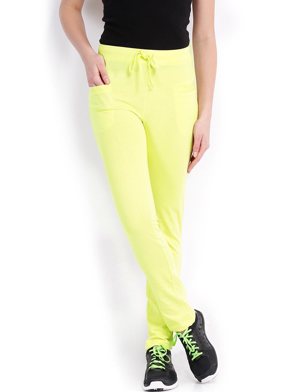 Luxury Lime Green Pants Women  Pant So