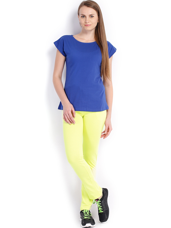 Perfect  DesignerWomensCasualSkinnyLimeGreenJeansPantsJeggingsW26L29