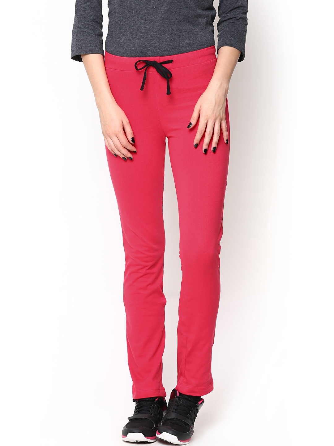 Creative Firebird Track Pants Women S Bottoms From Adidas Find Adidas Fash