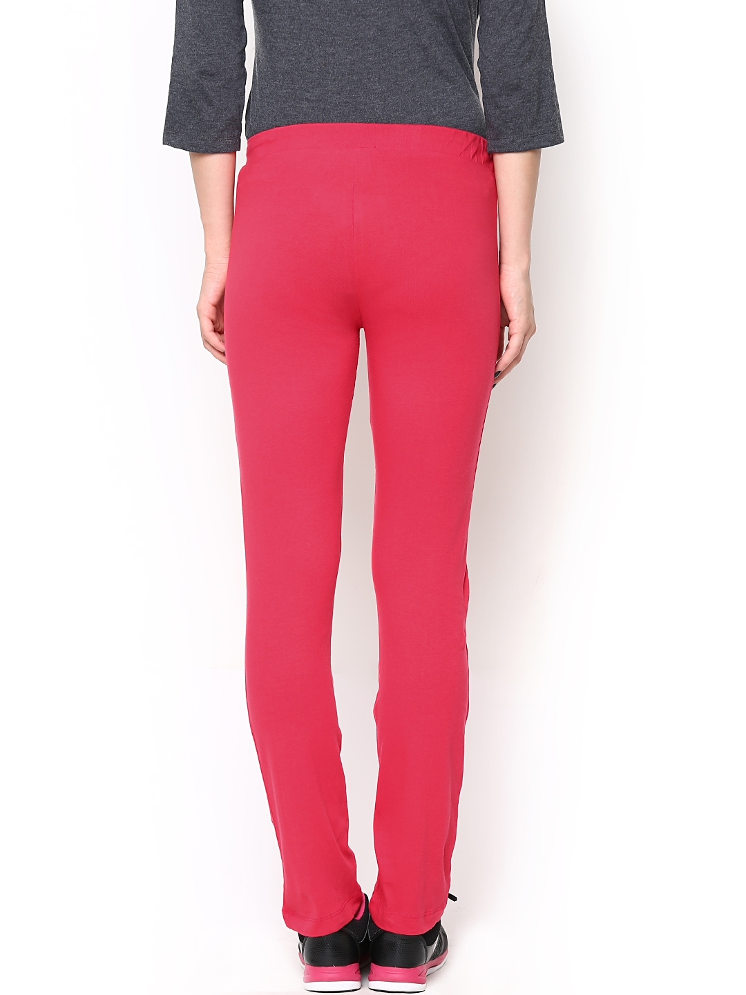 Elegant Feel Comfortable While Wearing Track Pants Women  Medodealcom