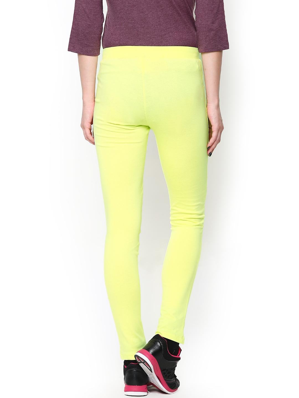 Amazing Neon Skinny Jeans Skinny Denim Jeanslime